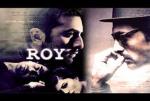 Roy Movie Videos