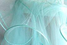 vestidos e bordados