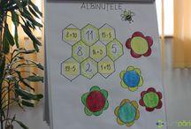 albinute