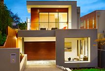 House Design / house design that I like