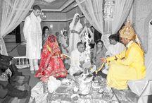 Wedding / Wedding photo's New ideas  See http://www.fotogaaf.nl/trouwen-fotograaf-stadhuis-goedkoop-aanbieding-korting-kerk-park-moslim-wedding-nikah-nikaah-bija-biha-vivaah-shaadi-rotterdam-den-haag-amsterdam-utrecht.php