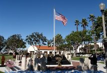 Military Friendly Realtor in Los Angeles and vicinity
