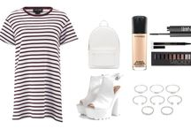My Polyvore Finds / Polyvore things