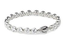 Uitgekookte Juwelen / by Annalou Receveur - Uitgekookt4kids