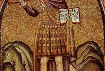 Arte e documenti Bizantini