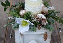Advent vianoce tvorba kvetyprevas