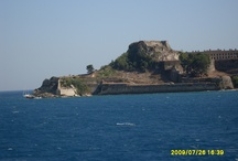 corfu greece