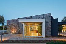 Studio Perancangan Arsitektur