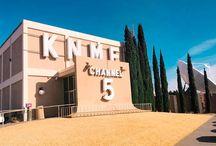 FNX TV Affiliate Stations - 20 stations Nation wide