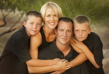 PH - Family 4