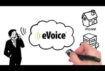 Free eVoice Phone System Trial