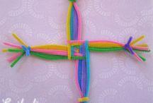 Catholic stuff / by Helen Jamieson