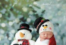 φωτογραφίες για μωράκι