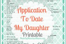 Something My Hubby Would Do / by Tamatha Bingham