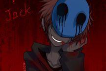 ejeless jack