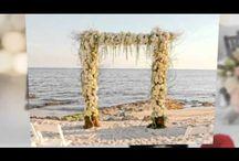 Miami Wedding & Event Flowers and Decor
