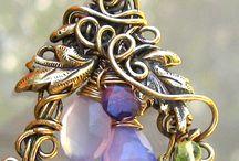 Jewelry / by Mimori