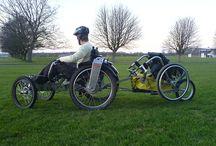 Pyörätuoliin liittyviä
