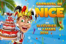 Nice, PACA - France /