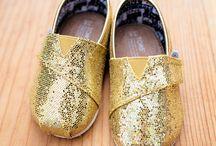 All that glitters.......