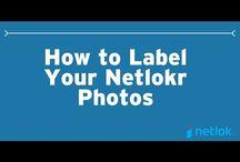 Netlok Videos