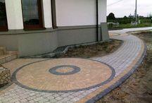 Pavement designs for homes / Pavement designs for homes.Pavement Home Design Ideas, Pictures