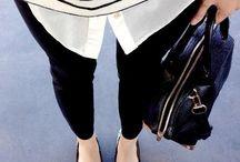 Fall Fashion Inspo