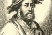 Hans Holbein the Younger - Χανς Χόλμπαϊν ο Νεότερος