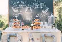 brunch and breakfast events