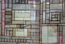 korean textile