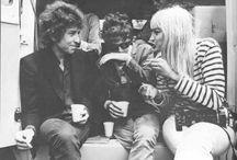 Bob Dylan fashion