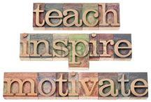 Mentoring & Discipleship / As iron sharpens iron, So a man sharpens the countenance of his friend. Proverbs 27:17