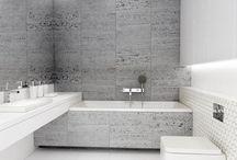 łazienka Ściuby