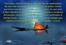 Juan Angel Moliterni / Mensajes de Luz y Amor Divinos del Centro Escuela Claridad www.escuelaclaridad.com.ar