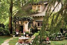 Daar wil ik wonen!!