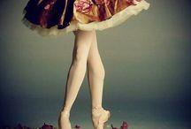 |_♡ Dance ♡_|