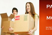 Packers and Movers Gurgaon Local city / http://www.expert5th.in/packers-and-movers-gurgaon/