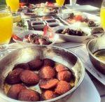 Kahvaltı / Kahvaltı , FoodSpotting