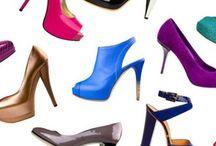 high heels Tipps