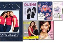 Avon Campaign 6 2018 / View Avon campaign 6 2018 catalog to order Avon products. Find the best Avon sales on skin care, jewelry, fashion, fragrance, hair products and bath products. See the latest beauty bargains when you shop Avon brochure online.