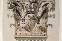 Archa Meravigliosa