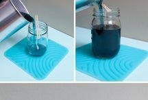 Befőttes Üvegből Készült Gyertyák
