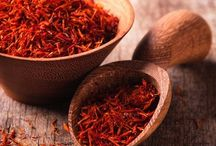 Look what we found about Saffron on Pinterest! / We really loved these pins about saffron! Check them out here.