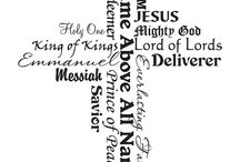 Kristna sidor