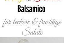 salatsauce