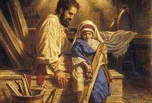 sv.Jozef