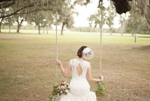 MyWeddingDay