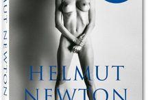 Helmut N