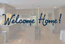 www.livesouthside.com / Stop searching. Start LIVING! The best apartment homes in the South Side neighborhood of Pittsburgh, Pennsylvania. Unique floor plans in beautifully renovated buildings with luxury kitchens, hardwood flooring and exposed brick accents. Welcome home!