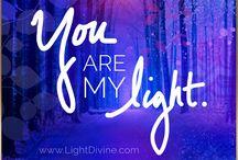 Light Divine / http://www.lightdivine.com/